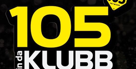 BUSSOLAVERSILIA-PRESENTA:8-GENNAIO-2011-RADIO-105-IN-THE-KLUBB-SPECIAL-GUEST-ANDREA-BELLI-.jpg