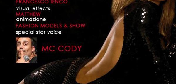 BUSSOLAVERSILIA-PRESENTA:SABATO-19/02/11-SPECIAL-STAR-VOICE-MC-CODY.jpg