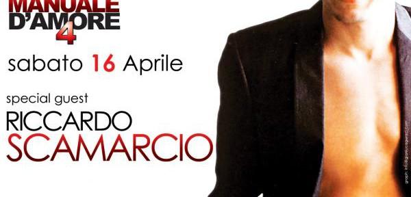 BUSSOLAVERSILIA-PRESENTA:BUSSOLAVERSILIA-PRESENTA:..SABATO-16-APRILE-2011-SPECIAL-GEST-RICCARDO-SCAMACIO.jpg