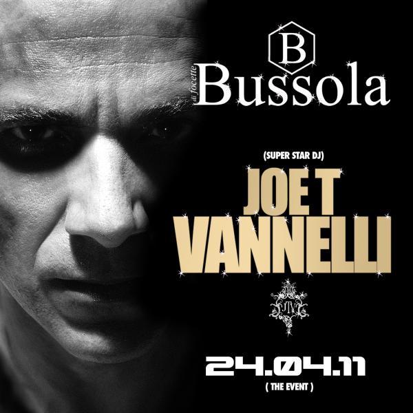 "BUSSOLAVERSILIA-PRESENTA:DOMENICA-24-APRILE-""PASQUA""-GUEST-DJ-JOE-T.-VANNELLI...jpg"