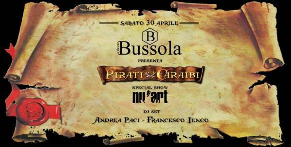 "BUSSOLAVERSILIA-PRESENTA:SABATO-30.04-2011APRILE-NU-ART-AGENCY-PRESENTA-""PIRATI-DEI-CARAIBI.jpg"
